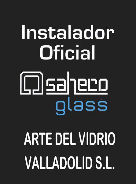 Instalador Oficial Saheco en Valladolid