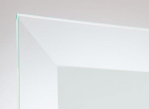 Cristales Biselados