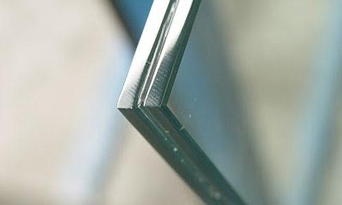 Vidrios de Seguridad